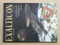Exalticon 2 (1991)