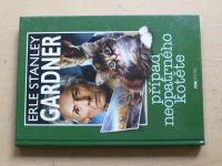 Gardner - Případ neopatrného kotěte (2004)