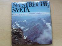 Na streche sveta (1983) slovensky