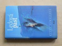 Sewellová - Ledová past (2008)