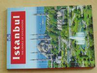 Istanbul - The Cradle of Civiliations (2000) anglicky, Istanbul, kolébka civilizace