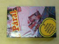 Páral - Kniha rozkoší, smíchu a radosti (1994)