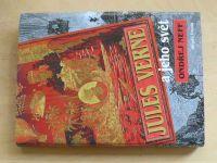 Neff - Jules Verne a jeho svět (2005)