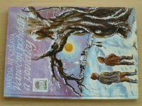 Olšava - Vánoční pohádky a povídky (1991)