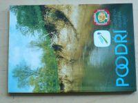 Poodří - Chráněná krajinná oblast - Současné výsledky výzkumu, sborník (1999)