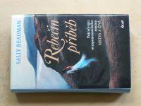 Beauman - Rebečin příběh (2003)