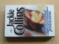 Collins - Smrtelné pokušení (2000)