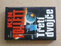Follett - Třetí dvojče (1998)