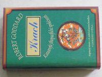 Goddard - Krach (2002)