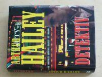 Hailey - Detektiv (2005)