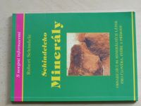 Schindele - Schindeleho minerály (2001)