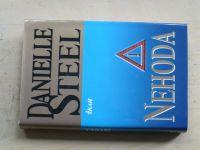 Steel - Nehoda (2000)
