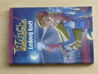 Witch - Ledový květ (2004)