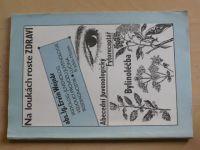 Wojnár - Na loukách roste zdraví 1. díl (1969)