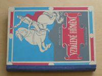 Deyl - Vzdálené hřmění (1946)