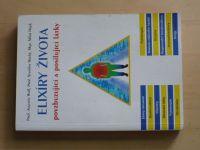 Elixíry života - povzbuzující a posilující látky (1997)