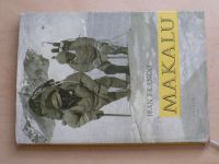 Franco - Makalu (1959) slovensky