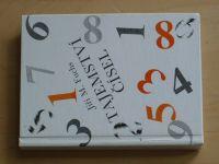 Fuchs - Tajemství čísel (nedatováno)
