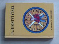 Fuchs - Tajemství čísel - Úvod do numerologie (1996)