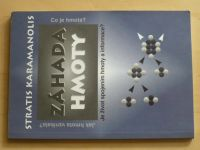 Karamanolis - Záhada hmoty (1995)