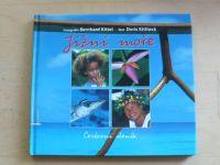 Kittlová, Kittel - Jižní moře - cestovní deník (?)