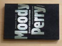 Moody - Život před životem (1992)