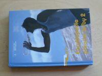 Steiner - Encyklopedie přírodní léčby 2 (2005)