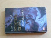 Vičanová - Psychotronická poradňa (nielen) pre chorých (1998)