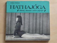 Werner - Hathajóga (1971)