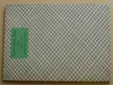 Rilke - Píseň o lásce a smrti korneta Kryštofa Rilka (1949)