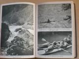 Rittlinber - Voda, kajak, stan (1944)