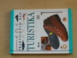 Turistika - 101 praktických rad (1999)