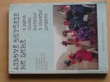 Lidové obyčeje na Hané a jejich slovní, hudební a taneční projevy