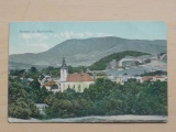Rožnov pod Radhoštěm (1915)