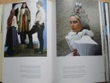 Oliva - Čas, země, ...a lidé Jižní Morava (1999)