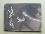 Otradičová - Přítelkyně kočka (1943)