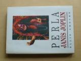 Amburn - Perla Janis Joplin (1995)