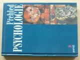 Kern, Mehl - Přehled psychologie (1999)