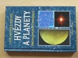 Moore - Hvězdy a planety - Encyklopedický průvodce (2008)