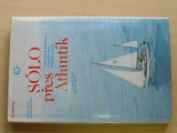 Konkolski - Sólo přes Atlantik (1980)