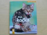 Schubertová, Weglerová - Moje kočka a já (2007)
