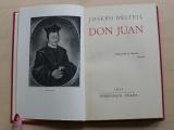 Delteil - Don Juan (1931) 202/400