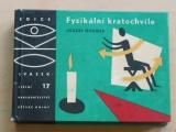 Öveges - Fyzikální kratochvíle (1965)