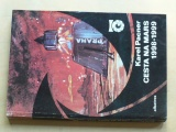 Pacner - Cesta na Mars 1998-1999 (1979)