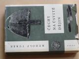 Turek - Čechy na úsvitě dějin (1963)
