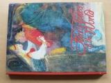 Fairy Tales of the World - Světové pohádky (1985) anglicky