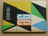 Geometrie pro 7. ročník (1979)