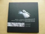 Krása a energie diamantů / Beauty and energy of Diamonds (2000)