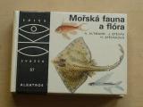 OKO 57 - Altmann - Mořská fauna a flóra (1984)