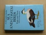 Felix, Hísek - Sea and coastal Birds (1975) Mořští a pobřežní ptáci